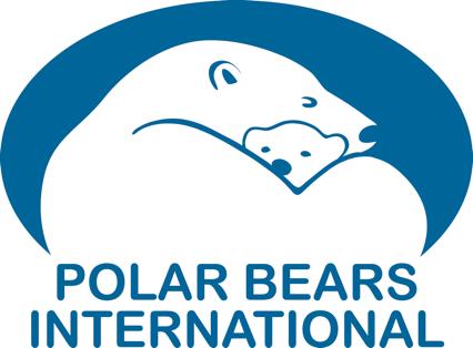 Polar Bear International logo